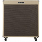 Roland Blues Cube Cabinet410 Guitar Amplifier Cabinet
