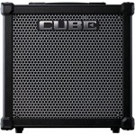Roland Cube-80GX Guitar Combo Amp