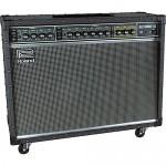 Roland JC-120B JAPAN Guitar Combo Amp