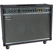 Roland JC-120G Guitar Combo Amp