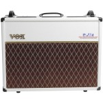 Vox AC30C2-WB Limited Edition White Bronco Combo Amp