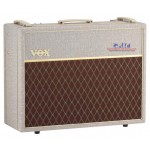 "Vox AC30HW2 30-watt 2x12"" Handwired Tube Combo"