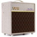 "Vox AC4HW1 4-watt 1x12"" Handwired Tube Combo"