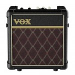 Vox MINI5-RMCL Mini 5 Battery Powered Digital Modelling Amp