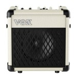 Vox MINI5-RMIV Mini 5 Battery Powered Digital Modelling Amp