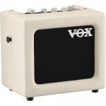 Vox MINI3 G2 Modeling Guitar Amplifier (Ivory)