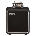 Vox MV50 with BC108 Set Amplifier