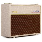 "Vox V212HWX 30-watt 2x12"" Handwired Cabinet Guitar Speaker"