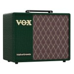 Vox VT20X British Racing Green Limited Edition