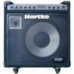 Hartke KM 200 Combo 200 Watt Keyboard Amplifier