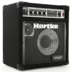 Hartke KM 60 Combo 60 Watt Keyboard Amplifier