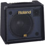 Roland KC-150 Keyboard Amp
