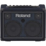 "Roland KC-220 - 30W 2x6.5"" Keyboard Amp"