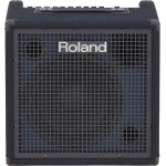 "Roland KC-400 - 150W 12"" Keyboard Amp"