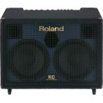 Roland KC-880 Keyboard Amp