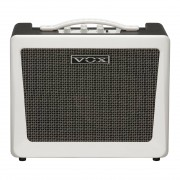 Vox VX50KB 50-watt Keyboard Amp