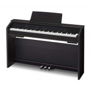 Casio Privia PX-860 88-Key Digital Piano