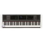 Dexibell VIVO P3 73-key Digital Piano