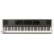 Dexibell VIVO P7 88-key Digital Piano