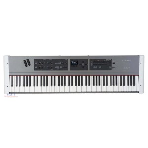 Dexibell VIVO S7 88-key Digital Piano