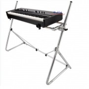 Korg Grandstage GS1-73 Stage Piano (with Stand)