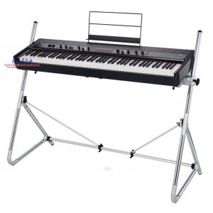 Korg Grandstage Professional GS1-88 Stage Piano (with Stand)