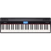 Roland GO:PIANO 61-key Portable Piano