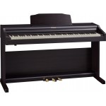 Roland RP501R Digital Home Piano