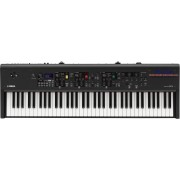 Yamaha CP73 73-Key Digital Stage Piano