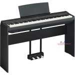 Yamaha P-125 Digital Piano (with Stand)