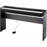 Yamaha P45 Digital Piano (with Stand and Pedal)