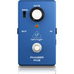 Behringer PH9 Classic 90-Degree Phase Shifter Guitar Effects Pedal