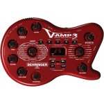 Behringer V-Amp 3 Guitar Multi-Effects Processor