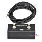 Blackstar FS-11 Footswitch For ID:Core Series