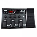 Nux MFX-10 Multi-Effects Processor