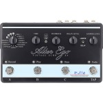TC Electronic Alter Ego X4 Delay Guitar Effects Pedal