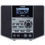 Boss eBand JS-10 Audio Player with Guitar Multi Effects