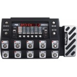 DigiTech RP1000 Guitar Multi Effects