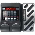 Digitech RP255 Guitar Multi Effect
