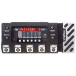 DigiTech RP500 Guitar Multi-Effects