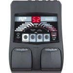 DigiTech RP70 Guitar Multi Effect Pedal