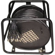 Snake Cable BTV 32850 with Roller.
