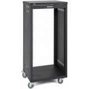 Samson SRK 21 Racks Universal Equipment Racks