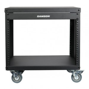 Samson SRK 8 Racks Universal Equipment Racks