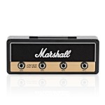Marshall Keychain Holder Jack Rack II Standard