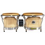 Meinl CS400AWA-M American White Ash Collection Bongos