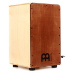 Cajon SCP100AWA Meinl Series Percussion Snarecraft Professional