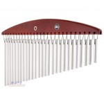 Meinl HCH1R Headliner Series Single Row Chimes 27 Bars