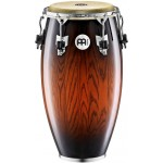 Meinl WC1134AMB 11 3/4-Inch Woodcraft Series Conga Antique Mahogany Burst