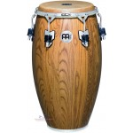 "Meinl WC1212ZFA-M 12 1/2"" Tumba Woodcraft Conga Zebra Finished Ash"